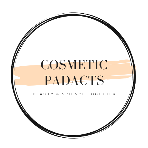COSMETIC PADACTS